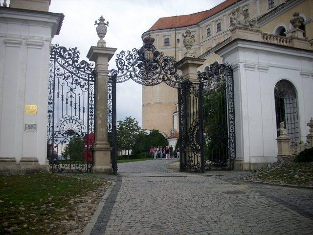 Foto: Martina Mádlová, JenProCestovatele.cz