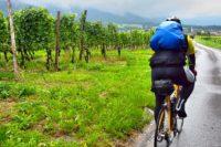 Jak si správně vybrat horské i silniční kolo. Zvolte správný typ a velikost