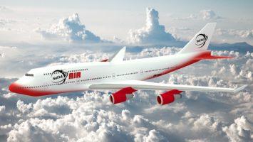Nejlepší aerolinky na světě roku 2016