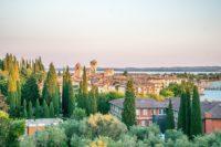 Kam do Itálie v září? Známe 4 luxusní letoviska, které si užijete levněji