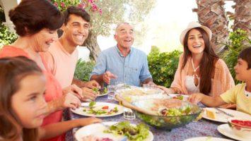 Kde ochutnat zahraniční kuchyni Eatwith a Withlocals