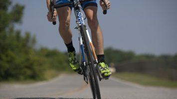 Jak vybrat kolo trekové, silniční nebo horské
