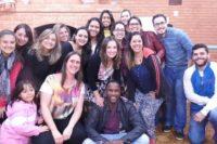 Pracovní stáž v Brazílii. Jaká je cena, obory a na co se připravit