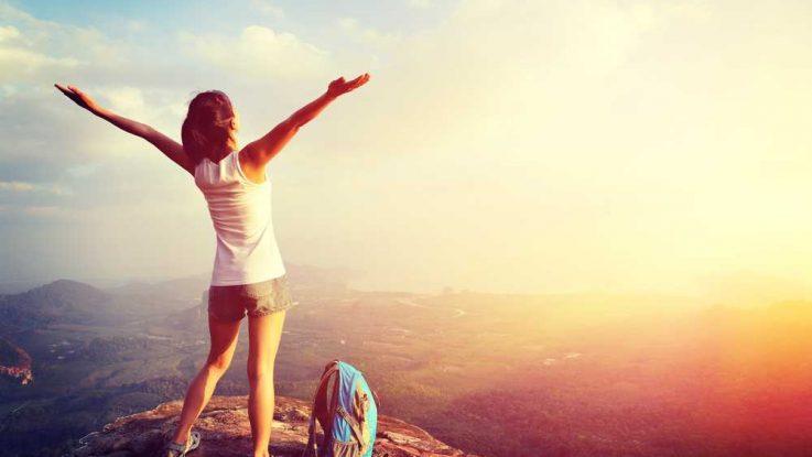 Proč cestovat, Jak být lepší člověk