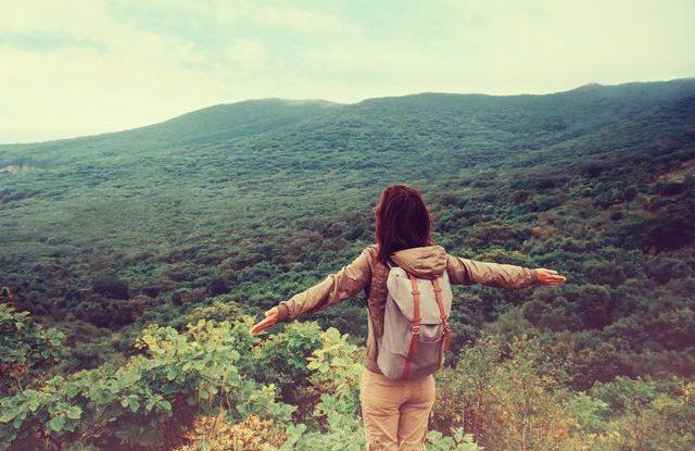 Proč cestovat