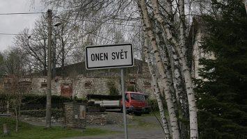 Vesnice s vtipnými názvy