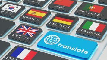 Jak cestovat bez jazyka?
