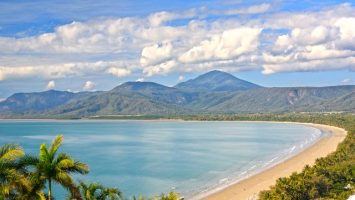Nejnebezpečnější pláže na světě