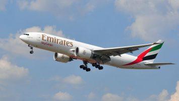 Létání a náhrada škody