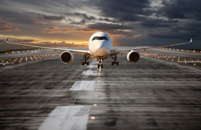 Nejbezpečnější letecké společnosti 2018