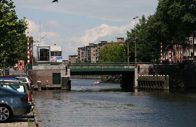SWEET Hotel Amsterdam