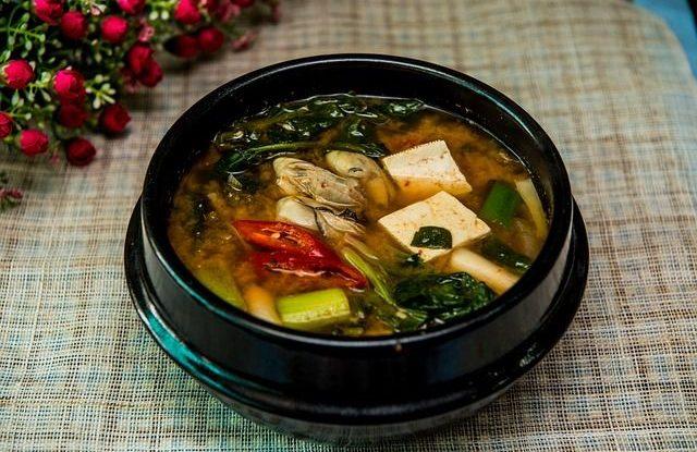 Japonská jídla