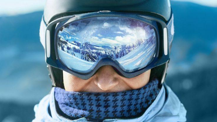 Plattekill New York lyžařské středisko